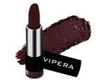 Vipera Lipstick Elite Matt 125 Oriental