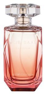 Elie Saab Le Perfum Resort Collection EDT - 90 ml