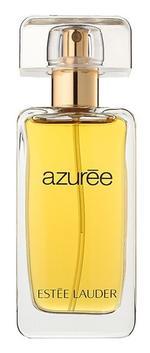 Estee Lauder Azuree EDP 50 ml