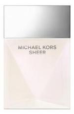 Michael Kors Sheer EDP - 50 ml
