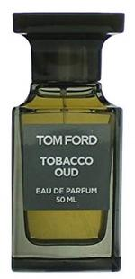 Tom Ford Tobacco Oud EDP - 50 ml
