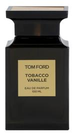 Tom Ford Tobacco Vanille EDP - 100 ml