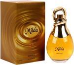 Makkaj Milda EDP -  100 ml