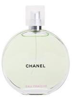 Chanel Chance Eau Fraiche EDT - 50 ml