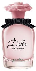 Dolce & Gabbana Dolce Garden EDP - 75 ml
