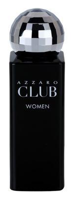 Azzaro Club EDT 75 ml