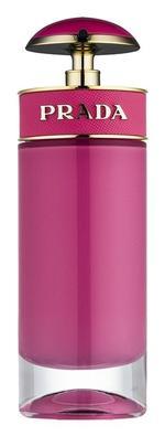 Prada Candy Gloss EDT 80 ml