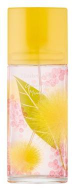 Elizabeth Arden Green Tea Mimosa EDT 100 ml