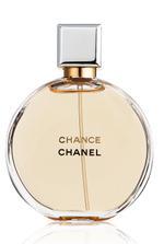 Chanel Chance EDP 50ml
