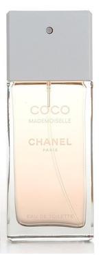 Chanel Mademoiselle EDT 50ml