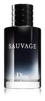 Christian Dior Sauvage (M) EDT 100ml