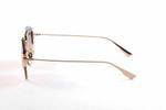 Christian Dior Oval Sunglasses - CD-STRONGER-DDB58FF