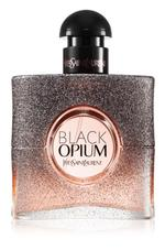 Yves Saint Laurent Opium Black Floral Shock EDP 90ml