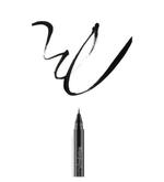 Eunyul Multi Complex Black Waterproof Pen Eyeliner