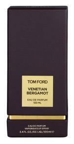 Tom Ford Venetian Bergamot EDP 100ml