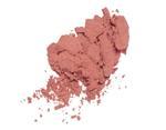 Wet N Wild Color Icon Blush - Blazen Berry