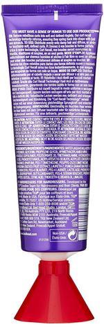 Tigi Bed Head on The Rebound Curl Recall Cream - 125 ml