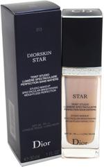 Christian Dior skin Star Studio Makeup Spectacular Brightening Spf 30 - # 013 Dune