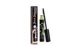 Vipera Mascara Four Seasons Green Spring