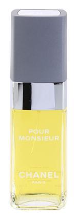 Chanel Pour Monsieur EDT 100ml