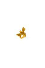 Gunina Gold Ring (GR697)