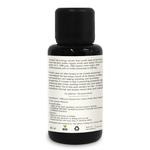Aroma Tierra Organic Prickly Pear Oil - 100% Pure, Extra-Virgin, Cold Pressed - 30 ml