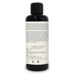 Aroma Tierra Organic Olive Oil - 100% Pure, Extra-Virgin, Cold Pressed - 100 ml