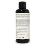 Aroma Tierra Organic Prickly Pear Oil - 100% Pure, Extra-Virgin, Cold Pressed - 100 ml