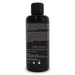 Aroma Tierra Flax Seed Oil - 100% Pure, Virgin, Cold Pressed - 100 ml