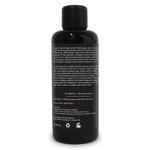 Aroma Tierra Grape Seed Oil - 100% Pure, Virgin, Cold Pressed - 100 ml