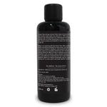 Aroma Tierra Neem Oil - 100% Pure, Virgin, Cold Pressed - 100 ml