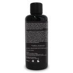 Aroma Tierra Pumpkin Seed Oil - 100% Pure, Virgin, Cold Pressed - 100 ml