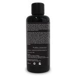 Aroma Tierra Rose Hip Oil From Chile - 100% Pure, Virgin, Cold Pressed - 100 ml