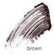 Vipera Eyebrow Architect Brown - 8 ml