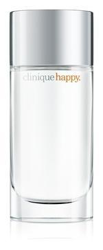 Clinique Happy EDP 100 ml