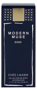 Estee Lauder Modern Muse Chic EDP - 50 ml