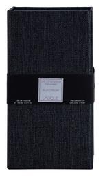 Lalique Les Compositions Parfumees Spicy Electrum EDP - 100 ml