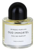 Byredo Oud Immortel EDP 100 ml