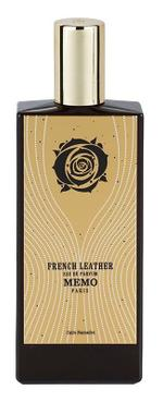 Memo French Leather EDP 75 ml