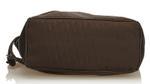 Dior Brown Oblique Tote Bag (8KDRTO004)