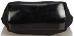 Gucci Black Canvas Hobo Bag (8LGUSH061)