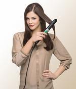 Braun Satin Hair 7 IONTEC Straightener ST710