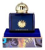 Amouage Interlude EDP - 100 ml