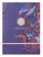 Amouage Myths EDP - 100 ml