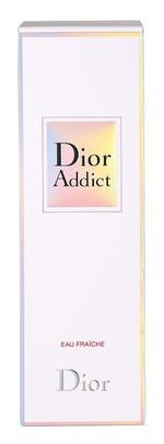 Christian Dior Addict Eau Fraiche EDT - 100 ml