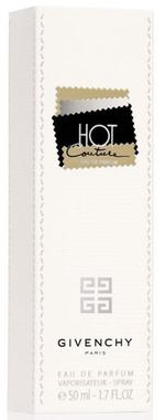 Givenchy Hot Couture for Women EDP - 50 ml