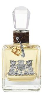 Juicy Couture EDP - 100 ml
