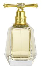 Juicy Couture I Am Juicy Couture EDP - 100 ml