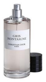 Christian Dior Gris Montaigne EDP 125 ml