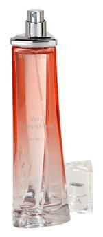 Givenchy Very Irresitible L'Eau En Rose EDT 75ml